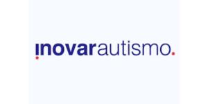 innovar autismo